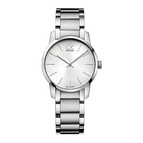 Calvin Klein K2G23126 Kup jeszcze taniej, Negocjuj cenę, Zwrot 100 dni! Dostawa gratis.