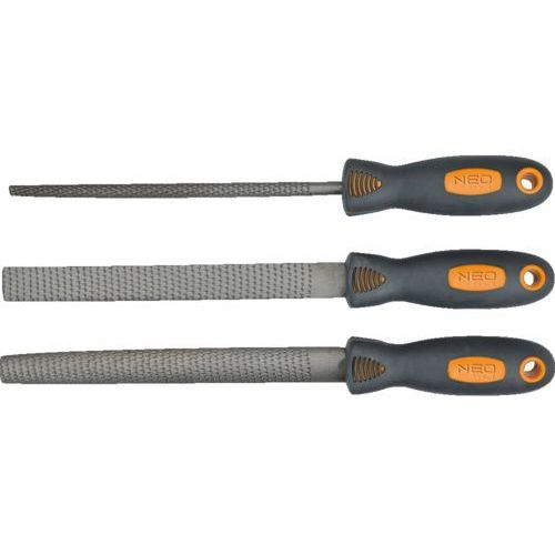 Neo tools 37-600 3 szt