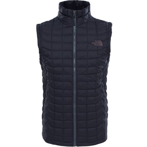 Kamizelka The North Face Thermoball Vest T93BRGXYM, w 3 rozmiarach