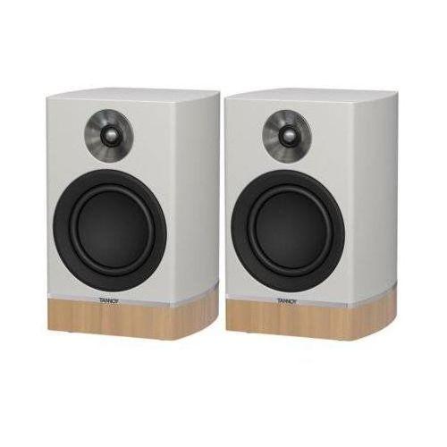 Zestaw głośników TANNOY Platinum B6 Biały (4033653230407)