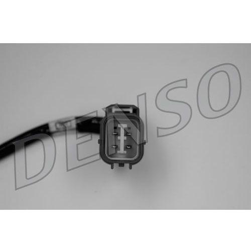 Denso Sonda lambda  dox-1409 (8717613023211)
