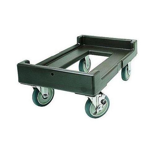 Wózek do termosów upcs140/160/180 marki Cambro