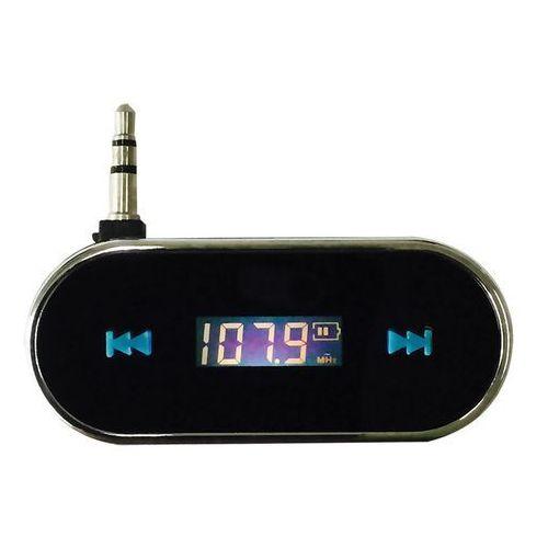 Transmiter FM Manta FMT005Car, FMT005