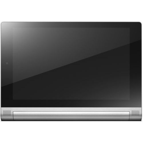 Lenovo Yoga 2 830F 16GB