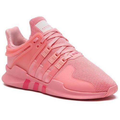 on sale fde63 9b08f Buty - eqt support adv w b37541 suppopsuppopftwwht marki Adidas