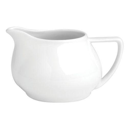 Mlecznik porcelanowy poj. 250 ml dove marki Porland
