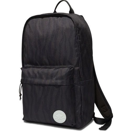Converse Edc poly backpack 10003331-a08