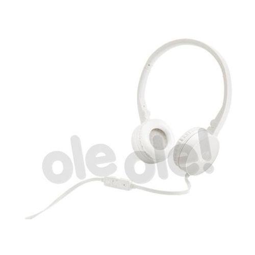 h2800 (biały) - produkt w magazynie - szybka wysyłka! marki Hp