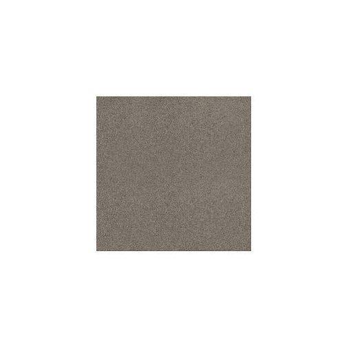 Płytka gresowa kallisto rektyfikowany grafitowy 59,4 x 59,4 (gres) op075-081-1 marki Opoczno
