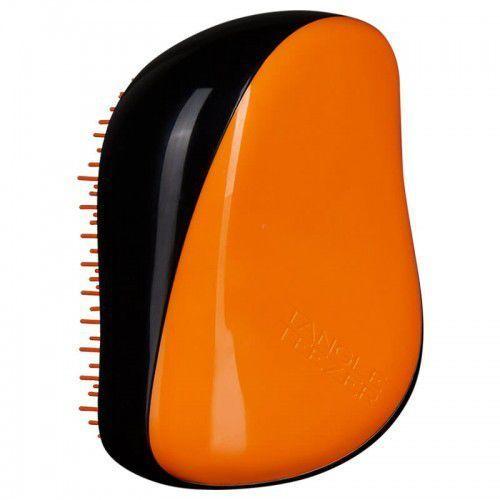 Tangle Teezer Compact Styler Neon Orange - neonowo pomarańczowa szczotka do włosów, 477_20170315100139