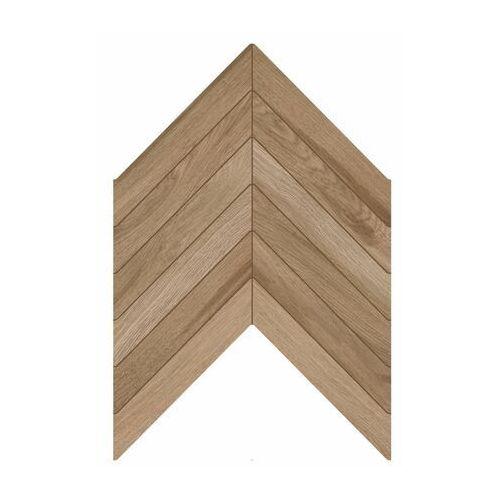 Gres szkliwiony Classic Wood Noce Mat 40 X 60 Egen (8698541050404)