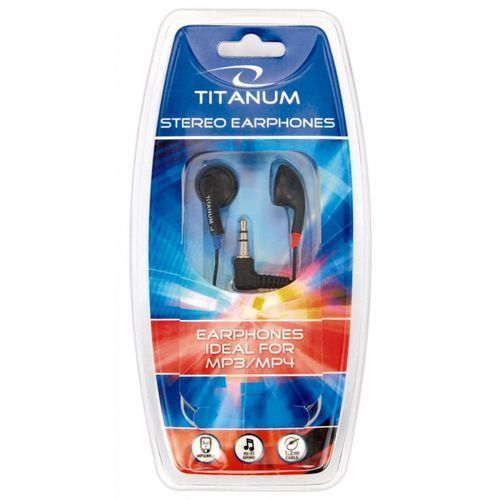 Titanum TH102