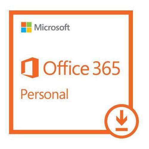 Microsoft Office 365 Personal PL (Kod)
