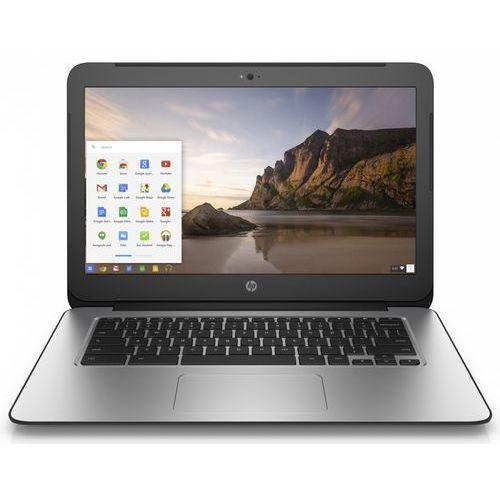 HP  K9L33EA z kategorii [laptopy]