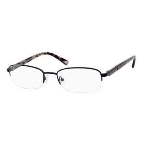 Okulary Korekcyjne Banana Republic Garth 0003 00 - produkt z kategorii- Okulary korekcyjne