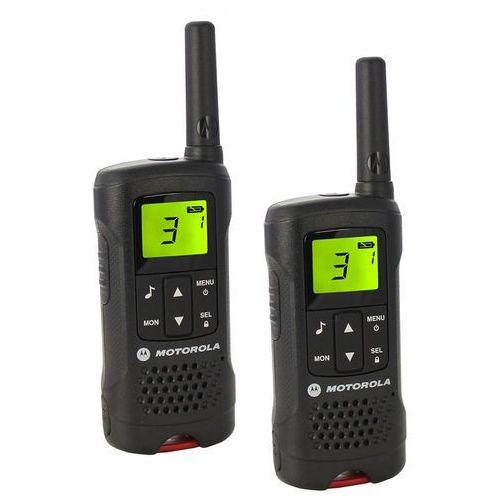 Motorola TLKR T60, 1_260761