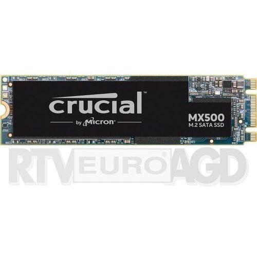 mx500 1tb m.2 marki Crucial