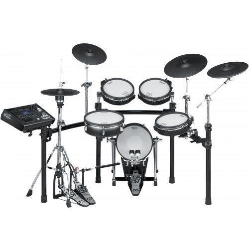 Roland TD 30 K + MDS50K zestaw perkusyjny