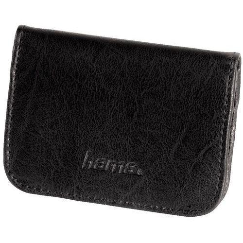 Hama Etui 47152 czarny (4007249471529)