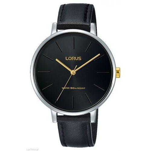 Lorus RG215NX9