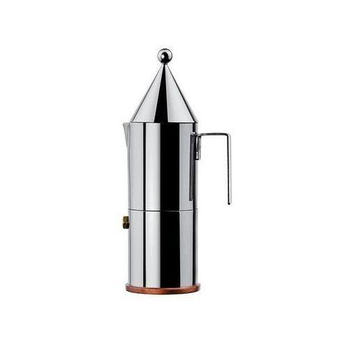 Alessi Miniatura zaparzacza la conica (8003299942053)