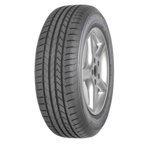 Goodyear EFFICIENTGRIP 205/60 R16 92 V