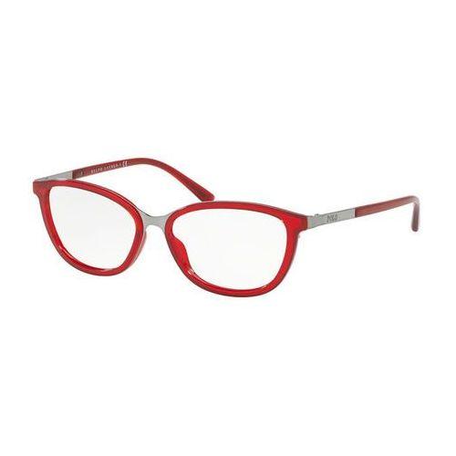 Okulary Korekcyjne Polo Ralph Lauren PH1166 9314