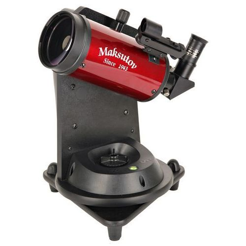 Sky-watcher Teleskop virtuoso + darmowy transport! (5901691612501)