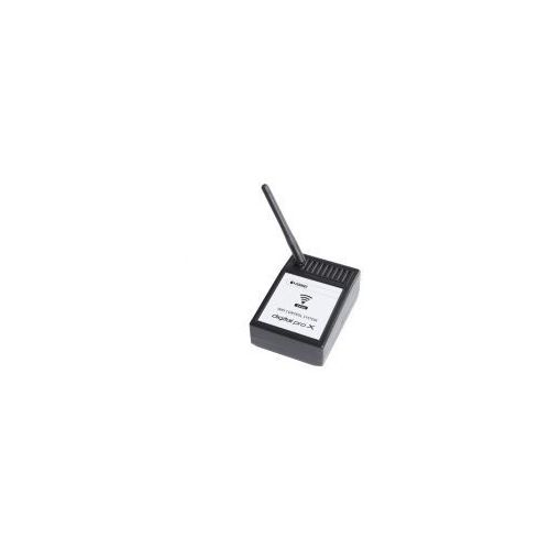 Konwerter wifi pro x ef sterowania lampami digital pro x z iphon/ipad/android marki Fomei