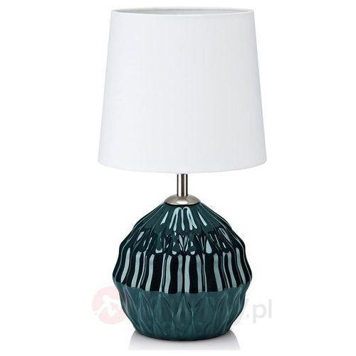 Markslojd Lora 106882 lampa nocna zapytaj ile mamy od ręki