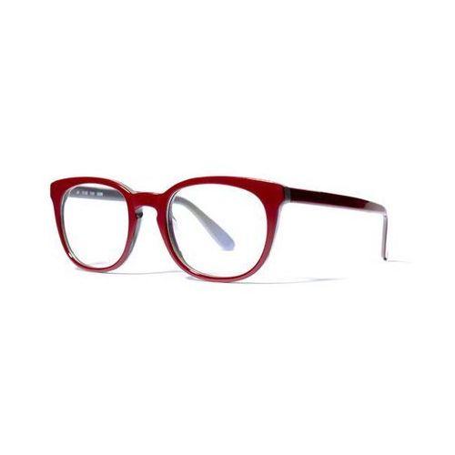 Okulary korekcyjne rocco 14/17 marki Bob sdrunk
