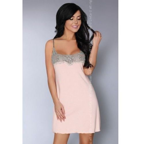 Livco corsetti fashion Priita lc 90377 marcel azano premium collection