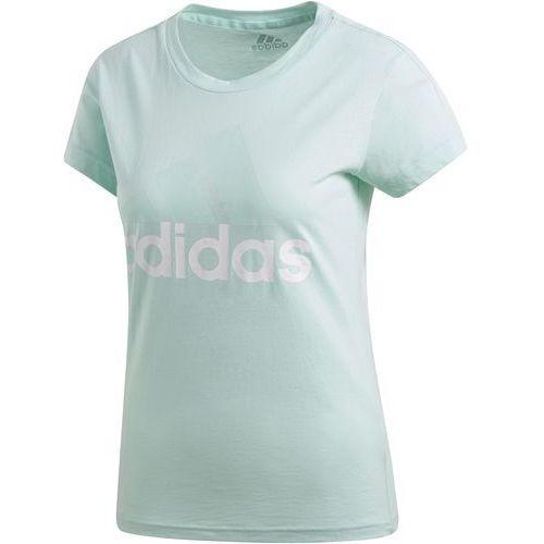 Koszulka adidas Essentials Linear CZ5771, w 5 rozmiarach