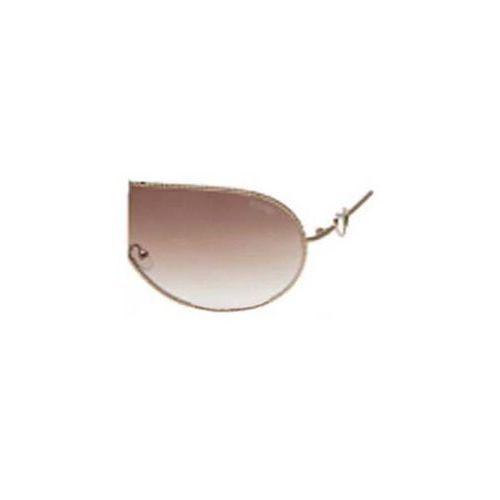 Okulary Słoneczne Moschino MO 539 04
