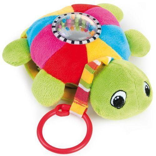 CANPOL Zabawka edukacyjna – żółw
