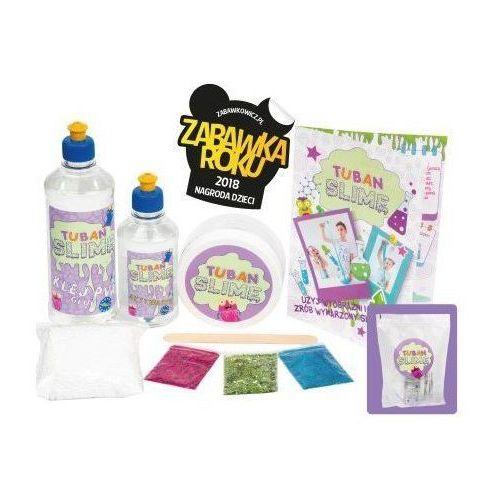Zestaw Super Slime Plus, 404801