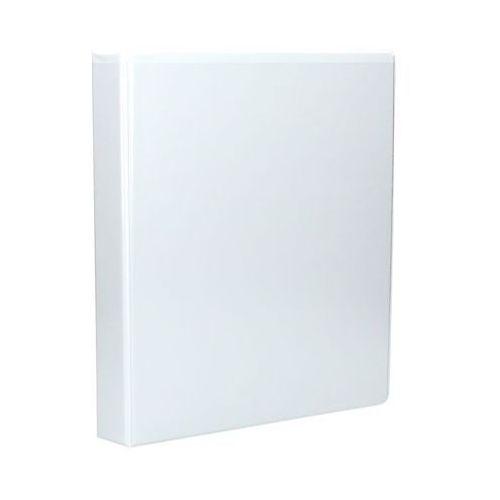 Segregator a4/40/4dr biały panorama  marki Esselte