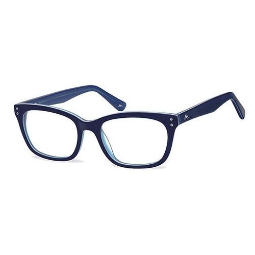 Okulary Korekcyjne Montana Collection By SBG MA790 Emerson B