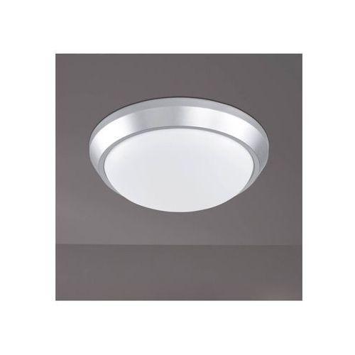 Wofi  988101700330 - led lampa sufitowa sana led/15w/230v, kategoria: lampy sufitowe