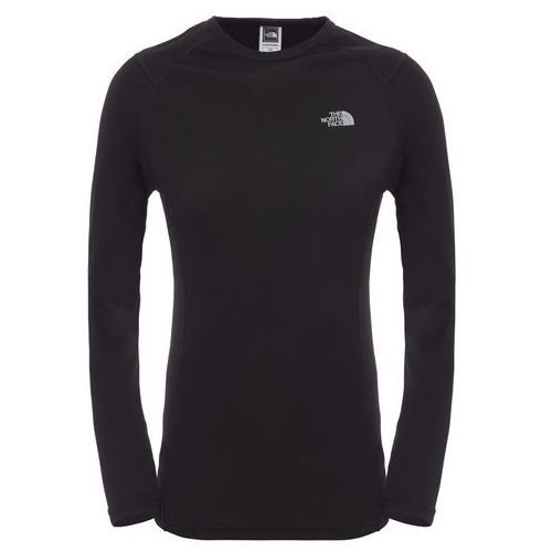 Koszulka The North Face Warm L/S Crew Neck T0C219JK3