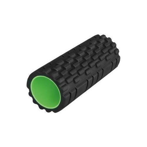 Roller rolka do masażu marki Schildkrot fitness