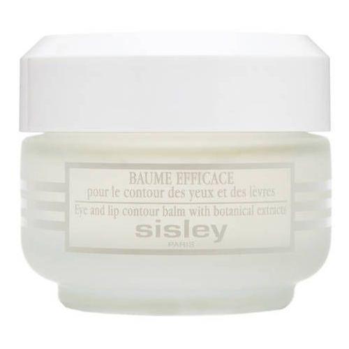 Sisley Anti-Aging Care krem pod oczy i na usta (Eye and Lip Contour Balm) 30 ml (3473311516008)