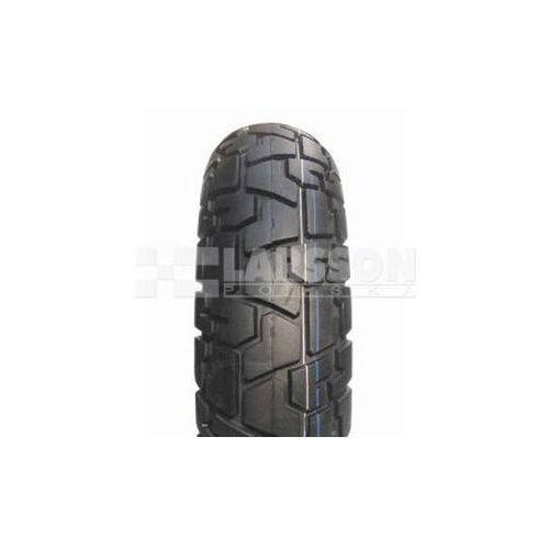 Opona Vee Rubber 130/70-12 61J tl VRM133 5760042