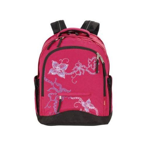 4you flash bts plecak szkolny compact, 344-47