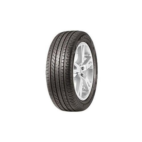 Cooper Zeon 4XS Sport 215/55 R18 99 V