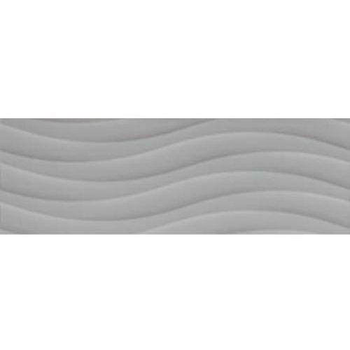 Ceramika color Java grey 25×75 gat ii