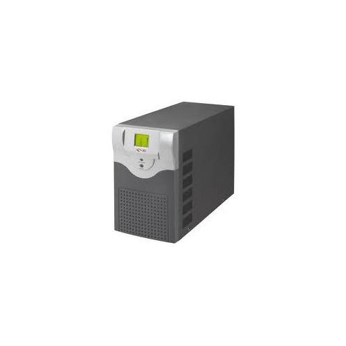 Zasilacz awaryjny UPS Fideltronik-Inigo Lupus 1600