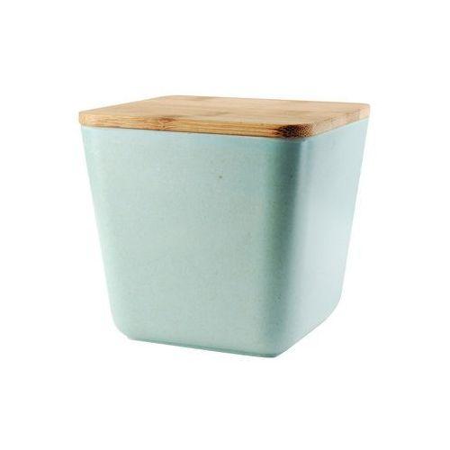 pojemnik Bamboo Mint, THK-068590