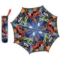Parasolka CORIEX Blaze i Mega Maszyny 52/8 (8014514975657)