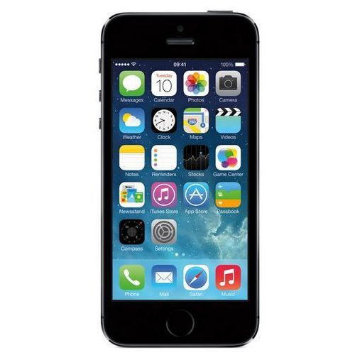 OKAZJA - Apple iPhone 5s 32GB